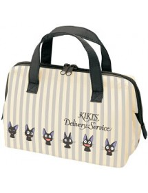 BENTO BOXES - SCATOLE PER IL BENTO KIKI'S DELIVERY SERVICE JIJI SWEAT LUNCH BAG