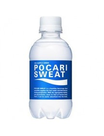 POCARI SWEAT  SPORTS DRINK
