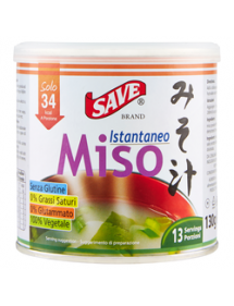 MISO ISTANTANEO