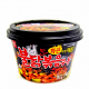 UDON CUP HOT CHICKEN
