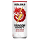 ENERGY DRINK DRAGON BOOST