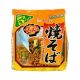 YAKISOBA ISTANTANEO PACK X 5 BUSTINE CON SALSA TRADIZIONALE