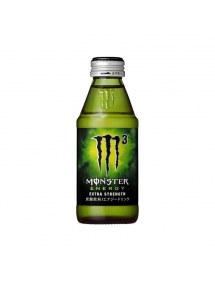 MONSTER ENERGY M3 - EXTRA ENERGIA SUPERCONCENTRATO